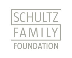 Schultz Family Foundation