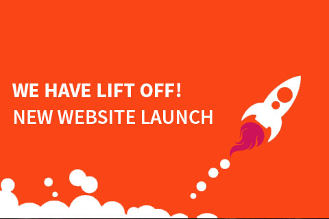 Get ready to launch!