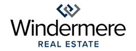 Windermere Real Estate/Capitol Hill
