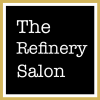 The Refinery Salon