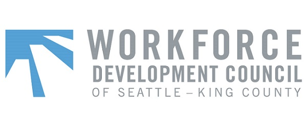 Workforce Development Council