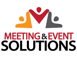 Meeting & Event Solutions