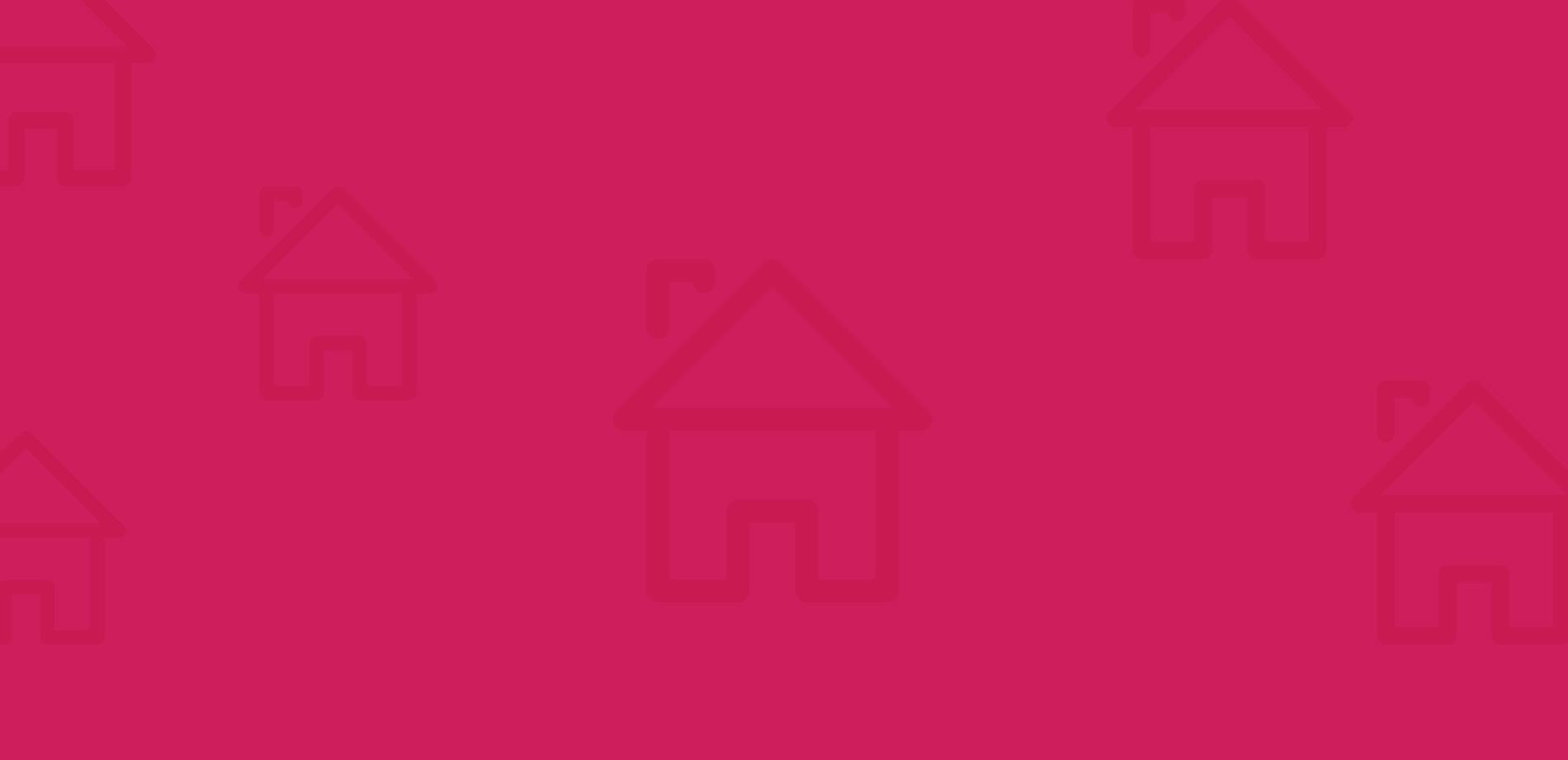 Housing | YWCA