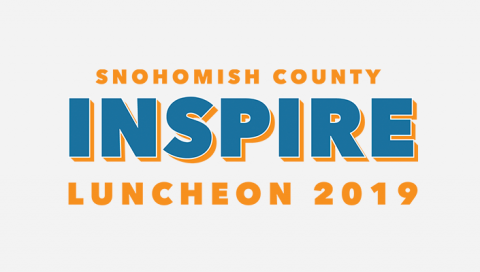 2019 Luncheon Snohomish