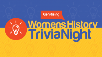 Women's History Trivia Night