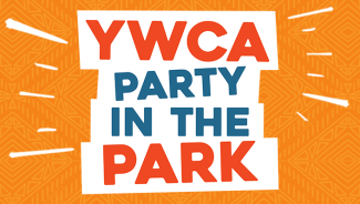YWCA Party in the Park