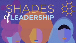 2018 Shades of Leadership