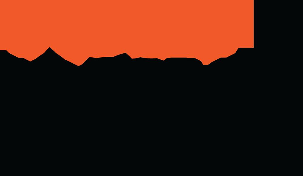 YWCA is on a mission logo